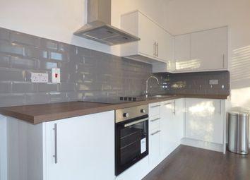 Thumbnail 1 bedroom flat to rent in 2 Clanricarde Gardens, Tunbridge Wells