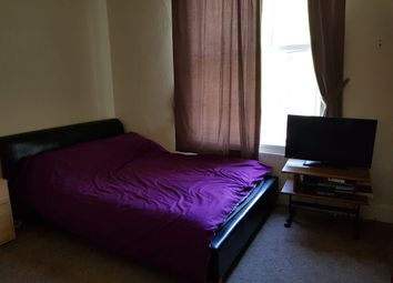 Thumbnail Room to rent in Sandhurst Avenue, West Didsbury, Didsbury, Manchester
