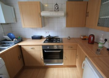 Thumbnail 1 bed flat to rent in Firmley Gardens, Mitcham