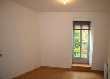 Thumbnail 1 bed apartment for sale in Bagneres-De-Luchon, Haute-Garonne, France