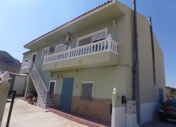 Thumbnail 9 bed villa for sale in 03689 Hondón De Los Frailes, Alicante, Spain