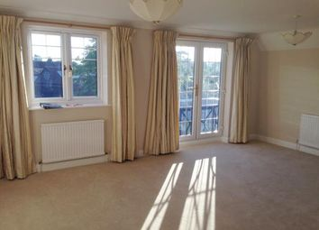 Thumbnail 2 bed flat to rent in Beaufield Gate, Haslemere, Surrey