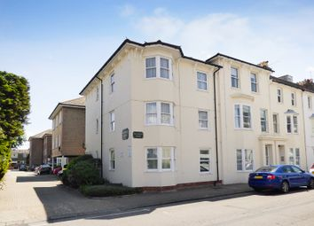 Thumbnail 2 bedroom property for sale in Norfolk Road, Littlehampton