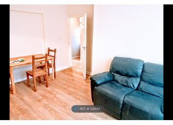 Thumbnail 1 bedroom maisonette to rent in Valence Wood Road, Dagenham