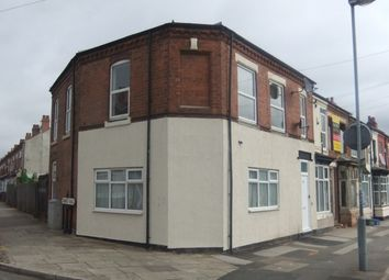 Thumbnail Room to rent in Dogpool Lane, Stirchley, Birmingham