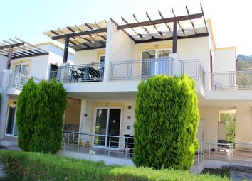 Thumbnail 2 bed apartment for sale in Tuzla Lake Area, Bodrum, Aydın, Aegean, Turkey