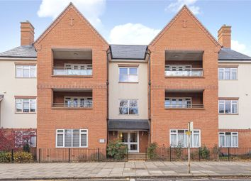 Thumbnail 3 bed flat for sale in Woodman House, 10-12 High Street, Rickmansworth, Hertfordshire