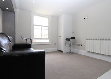 Thumbnail Studio to rent in Oak Hill, Surbiton