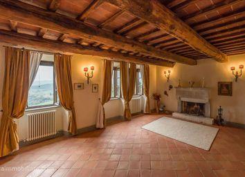 Thumbnail 3 bed apartment for sale in Strada Ponte D'oddi, Perugia, Umbria