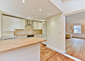 Thumbnail 3 bed terraced house to rent in Whistler Street, London