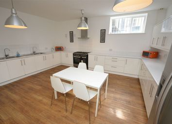 Thumbnail Room to rent in Student Accommodation 56-57 Fawcett Street, City Centre, Sunderland, Tyne And Wear