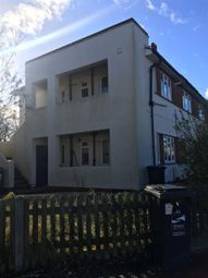 Thumbnail 2 bed flat for sale in Colombo Square, Ramsgate
