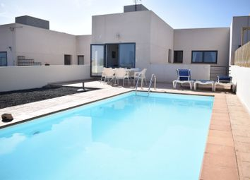 Thumbnail 3 bed villa for sale in Calle Cardon, Caleta De Fuste, Antigua, Fuerteventura, Canary Islands, Spain