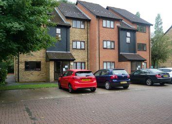 1 bed flat to rent in Turnpike Lane, Uxbridge UB10