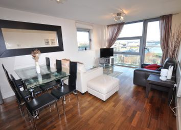 2 bed property to rent in Lime Square, City Road, Newcastle Upon Tyne NE1