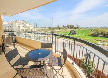 Thumbnail 2 bed apartment for sale in Διός, Tersefanou, Cyprus
