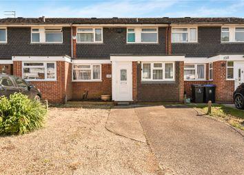 Thumbnail 3 bedroom terraced house for sale in Vine Road, Stoke Poges, Buckinghamshire