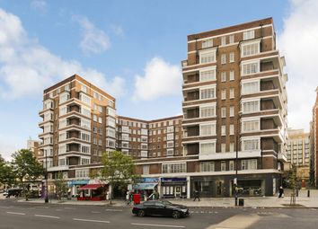 Thumbnail 3 bed flat for sale in Park Road, London
