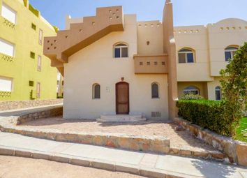 Thumbnail 2 bed villa for sale in Hurghada, Red Sea, Eg