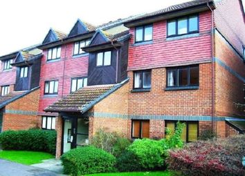 Thumbnail 1 bedroom flat to rent in Maltings Court, Maltings Lane, Witham