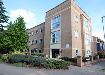 2 bed flat to rent in Alfred Knight Close, Duston, Northampton NN5