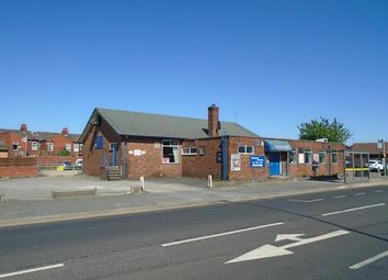 Thumbnail Leisure/hospitality for sale in Bents Lane Social Club, Lower Bents Lane, Bredbury, Stockport, Cheshire