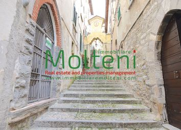 Thumbnail 1 bed apartment for sale in Historic Center, Bellano, Lecco, Lombardy, Italy