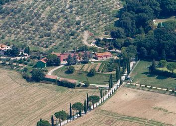 Thumbnail 1 bed country house for sale in Corciano, Perugia, Umbria, Italy