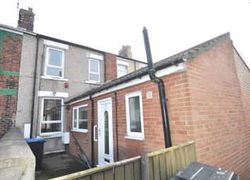 Thumbnail 2 bedroom terraced house to rent in Richards Terrace, Coronation
