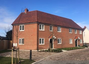 Thumbnail 3 bed semi-detached house for sale in Berryfield Close, Tiptree