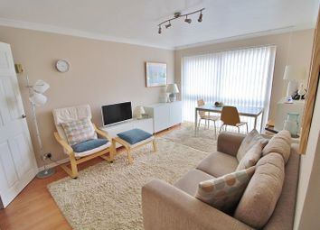 1 bed flat for sale in Hansart Way, Enfield, Middlesex EN2