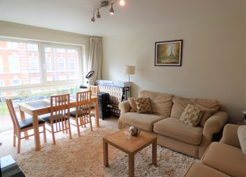 Thumbnail 1 bedroom flat to rent in Pelham Road, London