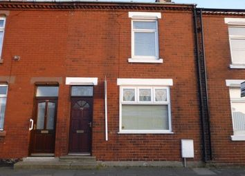 Thumbnail 2 bed terraced house for sale in Pickwick Industrial Estate, Tintern Road, St. Helen Auckland, Bishop Auckland