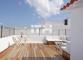 Thumbnail 2 bed apartment for sale in Dalt Vila, Ibiza, Ibiza