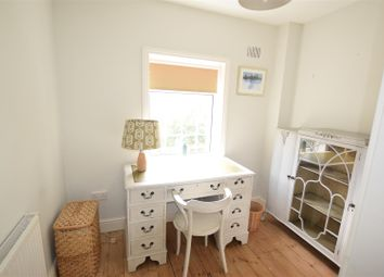 Thumbnail 3 bed semi-detached house for sale in Mousehold Street, Norwich