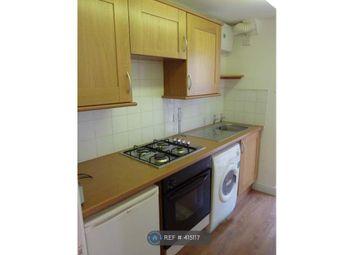 Thumbnail 1 bed flat to rent in Fairoak Avenue, Newport