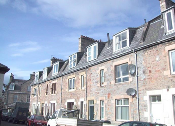 Thumbnail 2 bed flat to rent in Hill Street, Crown, Inverness