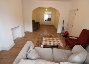 Thumbnail 8 bed semi-detached house for sale in Altmore Avenue, East Ham