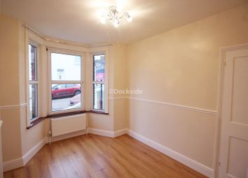 3 bed property to rent in Palmerston Road, Chatham ME4