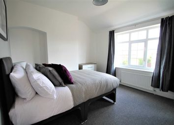 Thumbnail Room to rent in The Drive, Wellingborough