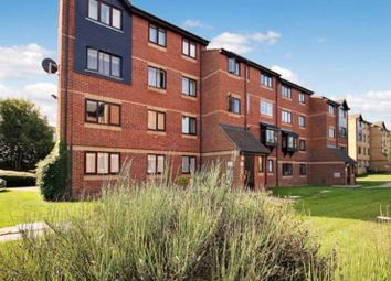 2 bed flat for sale in Waterville Drive, Vange, Basildon SS16