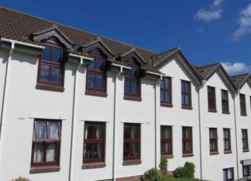 Thumbnail 1 bed property for sale in St. Austell
