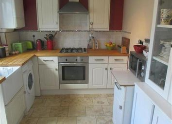 Thumbnail 2 bed property to rent in Prideaux Road, Ivybridge