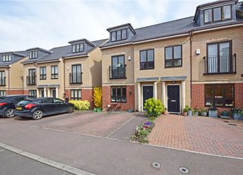3 bed detached house to rent in St Bartholomews Court, Riverside, Cambridge CB5