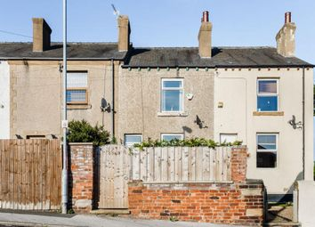 Thumbnail 2 bed terraced house for sale in Bolus Lane, Outwood