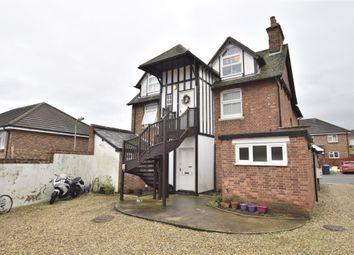 Thumbnail 1 bed flat for sale in Flat 5 Princes Castle Court, 9 Barton Village Road, Headington, Oxford