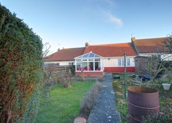 Thumbnail 2 bed bungalow for sale in Dunelm Road, Hetton-Le-Hole, Houghton Le Spring