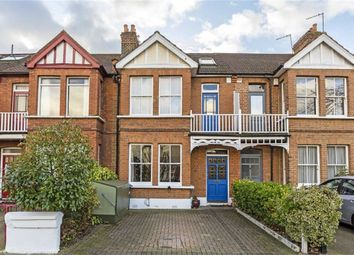 Thumbnail 4 bed property for sale in Grantham Road, London