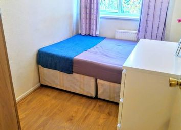 Thumbnail Room to rent in Patmore Estate, Battersea, London