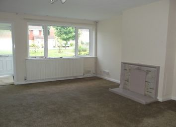 Thumbnail 3 bed property to rent in Grange Road, Guildford